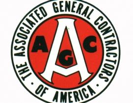 AGC webinar Davis Bacon compliance webinar