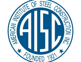 The American Institute of Steel Construction seeks assistance from BIM users in