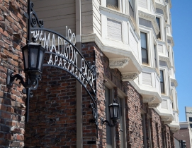 California launches pilot program to finance multifamily retrofits for energy efficiency