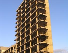 Photo: Terence Wiki via Wikimedia Commons