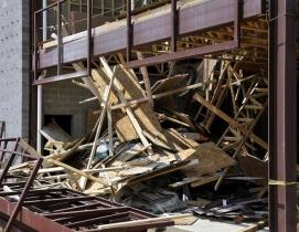 Image courtesy of LSJ.com