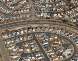 EcoDistricts unveils sustainable neighborhood framework