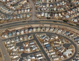 EcoDistricts unveils sustainable neighborhood framework