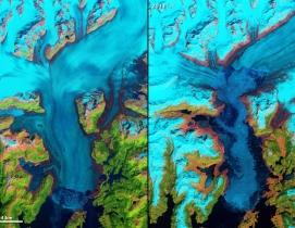 Photo: NASA/USGS via Wikimedia Commons