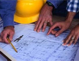 construction management risk Aon