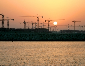Photo: EVO from UAE via Wikimedia Commons