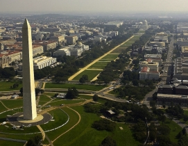 Energy benchmarking law helps make D.C. top ranked Energy Star city