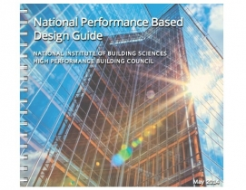 Photo: Whole Building Design Guide