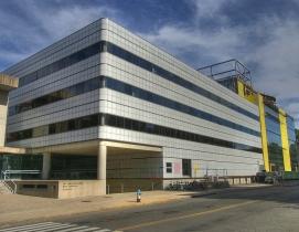 DOE releases Better Buildings Workforce Guidelines