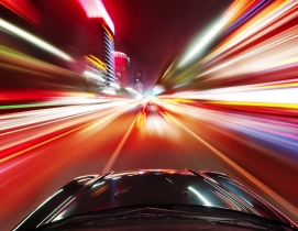 No eyes on the road: The impact of driverless vehicles