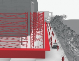 BIM for safety: How to use BIM/VDC tools to prevent injuries on the job site