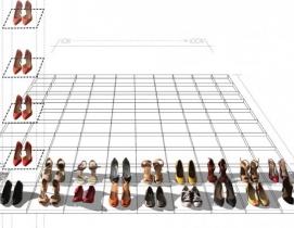 Dear Architecture: Create a level field for female designers