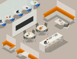 Image courtesy of hermanmiller.com