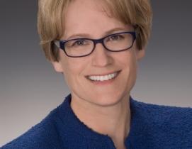 Sue Klawans