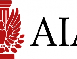 AIA stalled projects database