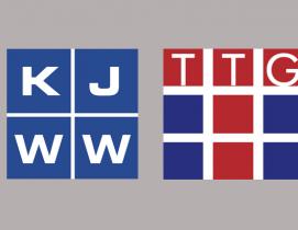 Engineering firms KJWW and TTG merge