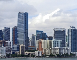 Florida preparing to adjust to new building elevation requirements