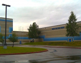 Budget woes may lead to moratorium on school projects in Alaska