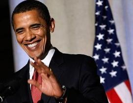 Obama 3% taxes