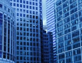 New ASHRAE standard offers test method to determine heat gain of office equipment