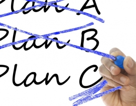 How to improve project planning