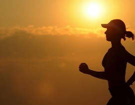 CBRE: Workplace wellness on the rise