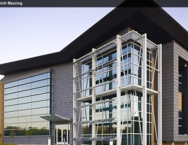 Advanced Energy Research and Technology Center, Stony Brook University; courtesy