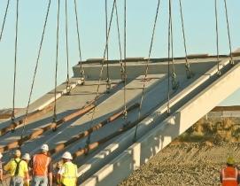 Tilt-Up Concrete Assn. offers technical advice on 2012 International Energy Code