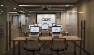 How AEC firms should approach BIM training
