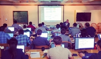 BIM/VDC training is more than learning the features