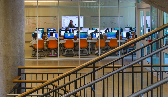 Future Proofing Educational Institutions 5 Trends To